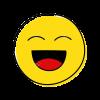 106249410-social-media-icon-happy-emoji-vector--removebg-preview